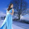 Unreleased Songs - MyanmarMP3.Net 3