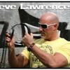 Steve Lawrence - Deep Symphony Session 2