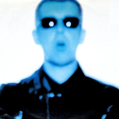 Pet Shop Boys - Paninaro '95 (Angel Moraes Deep Dance 7'' Mix) [unreleased]