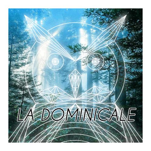 La Dominicale #9