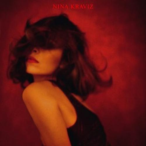 Nina Kraviz feat. Hard Ton - Walking In The Night (Noize Cure Mix)