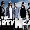 The Dirty Heads - Dance All Night feat. Matisyahu (WERTHOL MIX)