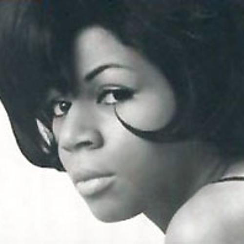 Minnie Riperton - Inside My Love (Disco Tech Edit)