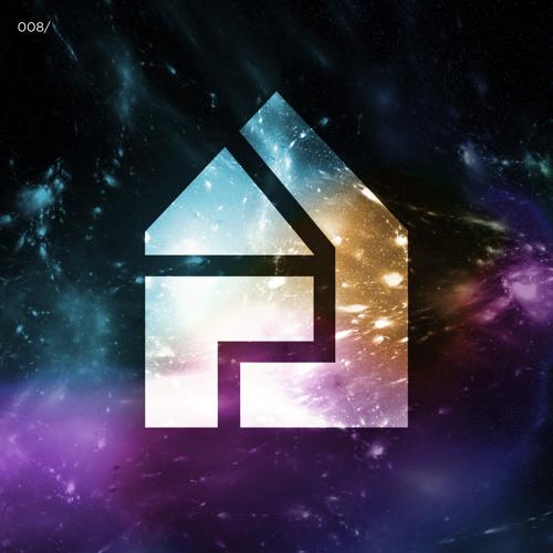 HLY008 | Partyzan | Dancefloor Resistance EP