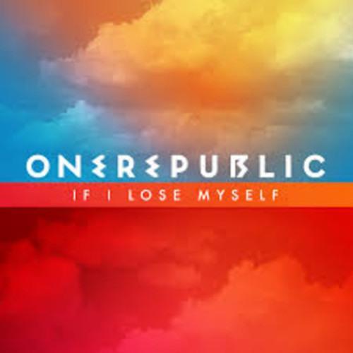 OneRepublic - If I Lose Myself (Kez Remix) PREVIEW