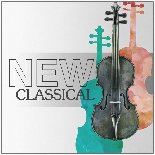 New Classical