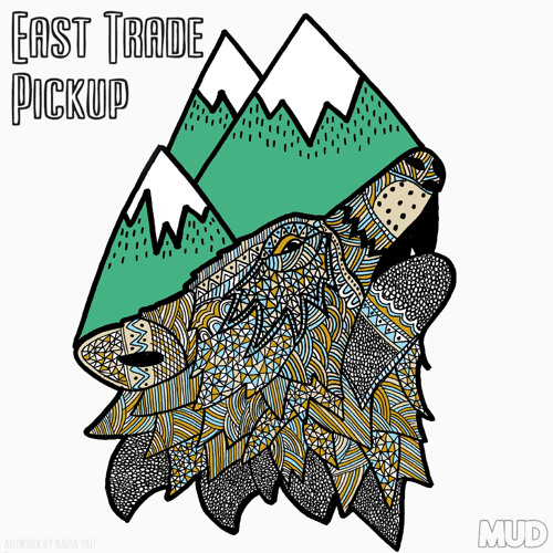East Trade - Pickup (Mitch Wade Cole Remix) (Download In Description)