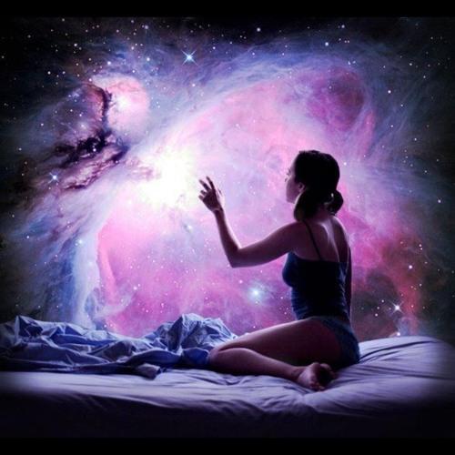 Karmatrix - Across the universe