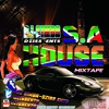 SOUTH AFRICA HOUSE MUSIC MIX 2013 DZISS ENTS SAHOUSE2013