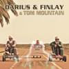 Darius & Finlay & Tom Mountain - UBAP (Tom Mountain goes Melody Parc Mix)