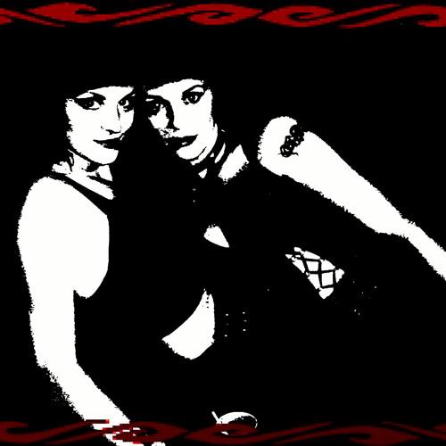 Bactee & Tito - Cinema  Porno - FREE DOWNLOAD