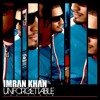 Amplifier-Imran Khan-Bhangra Mix-Dj-Singh