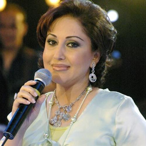 صبري عليك طال - رجاء بلمليح | Rajae Belmlih - Sabri Alik Tal
