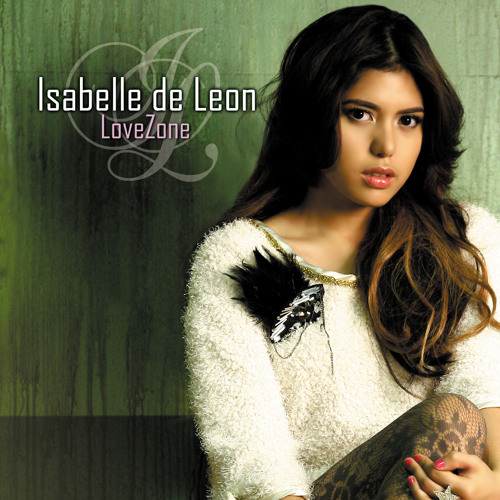 Isabelle De Leon - 1 Week To Move On