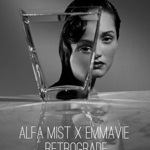 Alfa Mist - Retrograde (Ft. Emmavie) (James Blake Rework)