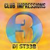 Club Impressions Vol.3
