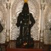 Savale swaroop - Sant Das Rajaram Abhang