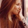 Lori Lieberman - Killing Me Softly