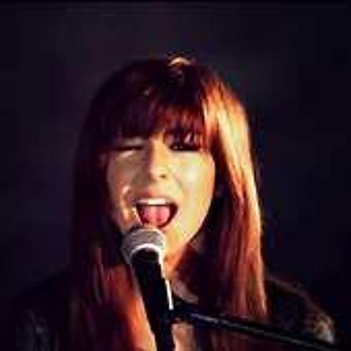 Christina Grimmie & Mike Tompkins - Fall Out Boy & Alicia Keys
