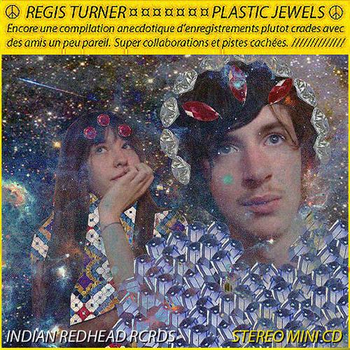 roule coule (☮ plastic jewels ☮ - /t/e/a/s/e/r/)