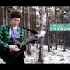 Miryan Kostadinov - Otherside cover (prod by FB)