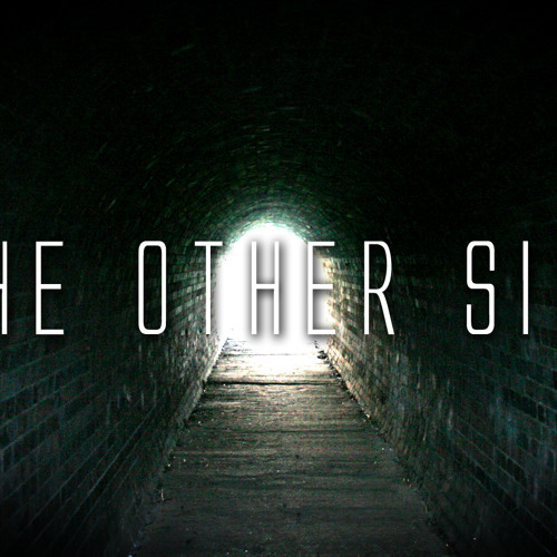 Jay Recluse - The Other Side Feat. Siroc