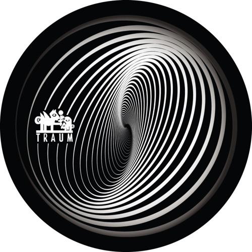 Max Cooper - Meadows (Microtrauma Remix) // Traum Schallplatten