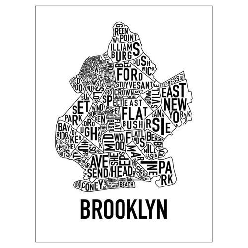 Newyork Newyork- Ali Sheik ft.Christopher Capiche Robbin