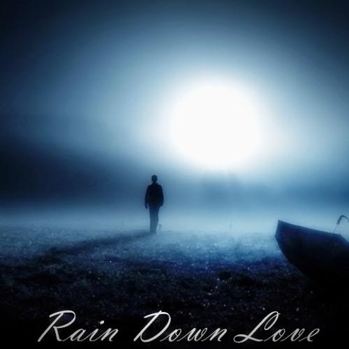 Feather vs. Siedah Garrett-Rain Down Love(Cheri lady Theme)