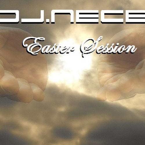DJ.Nece's Easter Session 2013