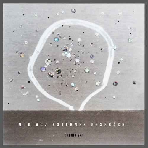 Externes Gespräch (Remix Ep) [ FREE DOWNLOAD ON BANDCAMP ]