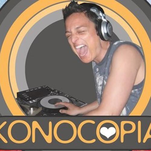 Konocopia 2013