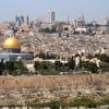 Jerusalém De Ouro
