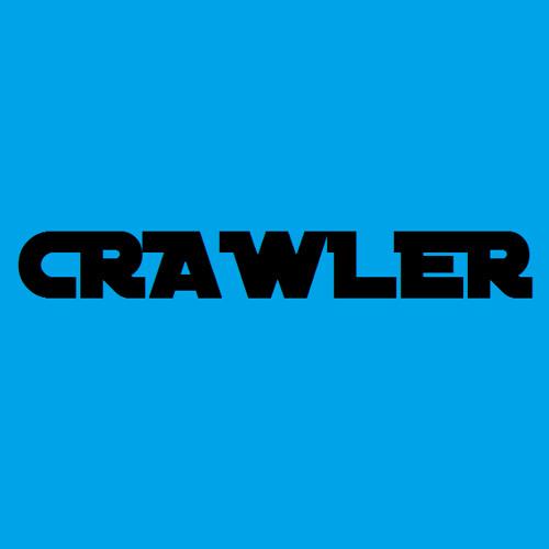 CRAWLER - RED BIRDS (Original Mix) [FREE DOWNLOAD]