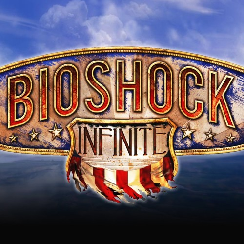 BioShock Infinite - Welcome to Columbia