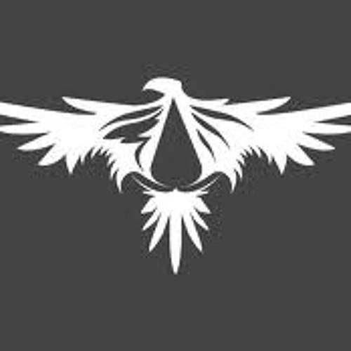 Claret- I Need Rorque (Bootleg)