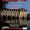 Ludwig van Beethoven - Piano Concerto No. 5 in E Flat Major, 'Emperor' - Adagio un poco mosso