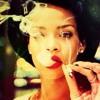 Stay- Rihanna