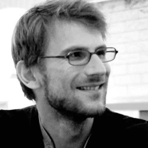 ich.kurs Interview mit Karsten Krauskopf