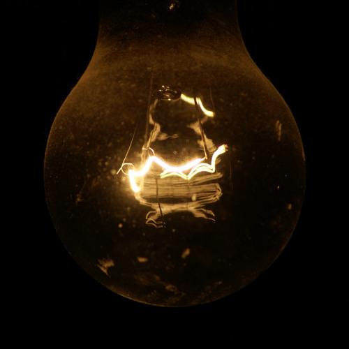 """Depeche Mode - Light (Waldorff """"Light"""" Version)"""