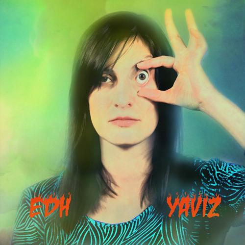 """Flying Bye"" - EDH Cover by La Féline"