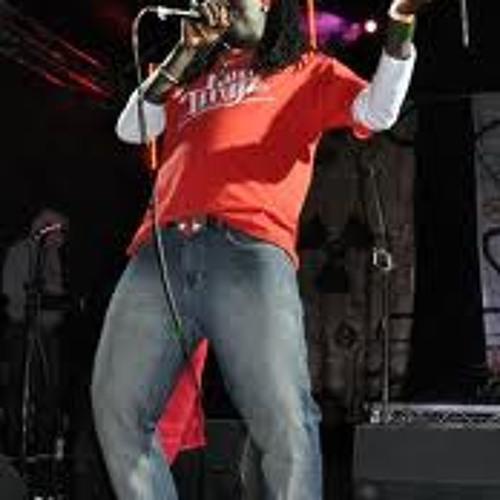 Blackout JA - Never Over Til Jam Jah Say So