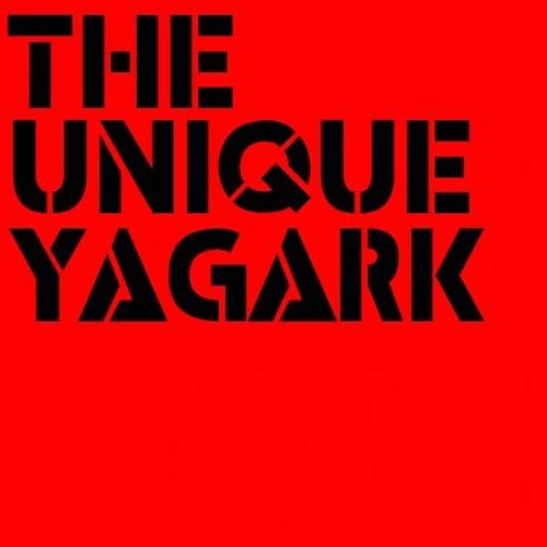 The Unique Yagark - Destroy The Temple (Original Mix)