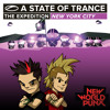 New World Punx (Ferry Corsten & Markus Schulz) @ A State Of Trance 600 New York [March 30, 2013]