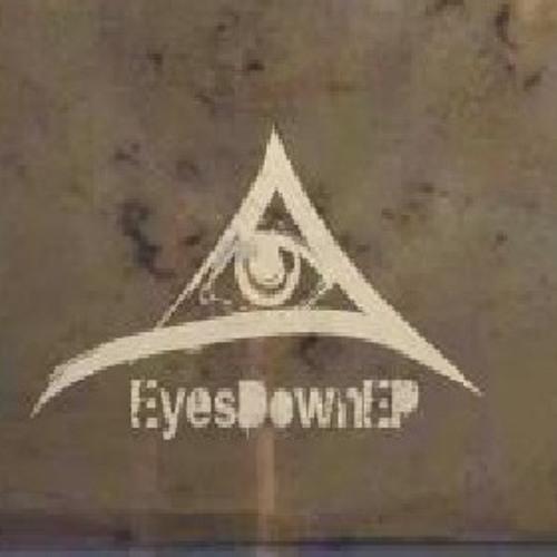 """DropBoxAllStars - """"Eyes Down"""" - Nanook Remix"""