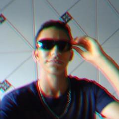 Dante Thomas - Caught In The Middle (Artur Cruz Project Remix)