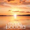 Charlie Boulala - Memories