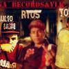 Nsga Records & Vlk Records-Mc'Braulio-Tows _ MC' Ryos