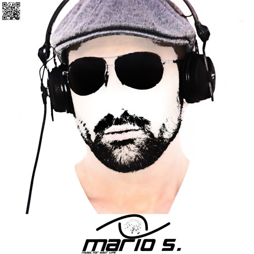 "DJ Mario S April Mix  ""warm up the Summer 2013"""