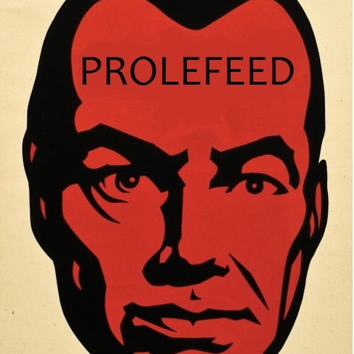 Prolefeed - King's Manor - 280313